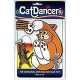 Cat Dancer 101Cat Dancer interactivo Cat Toy