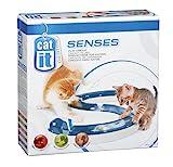 Hagen Catit Design Senses Play Circuit