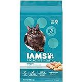 Iams Proactive Health spécialisé Care para adulto de pienso para gatos