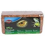 TRIXIE Corteza de Coco para Reptiles