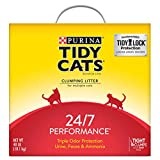 Purina Tidy Cat 24/7 - Arena para Gatos