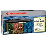MarineLand luz LED Campana