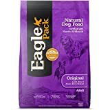 EAGLE PACK Natural Seco Perro Alimentos