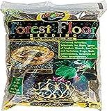 Croci Planta Forestal, Blacks & Grays, 26.4 Litre, 26400