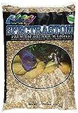 Spectrastone Shallow Creek Regular para acuarios de Agua Dulce, 5-Pound Bolsa