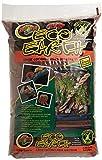 Croci T4016008 Eco Earth Loose