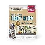 Honest Kitchen The, Comida orgánica deshidratada para Perros Apta para el Consumo Humano