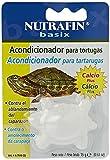 NutrafinBloqueCalcio Neutralizador paraTortugas