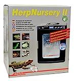 Lucky Reptile HN-2UK Herp Nursery II Incubadora