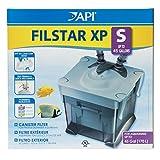API Filstar XP Filter Size S - Filtro para acuario (1 unidad)