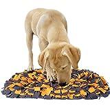 YINXUE - Manta para Mascotas (Resistente, Lavable, para Perros y Gatos, 22 x 40 cm)