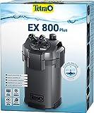 Tetra EX 800 plus Set completo de filtro exterior