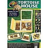 Croci T2016040 Casa para Tortugas