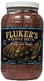 Fluker Aq. Turtle Diet 4 Lbs