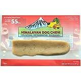 Himalayan Dog Chews - Pack de 2 unidades