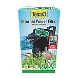 Tetra Whisper In-Tank Filtro con BioScrubber para acuarios