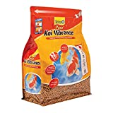 Koi Vibrance Food Sticks 2.42lb