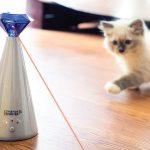 Mejores punteros láser para gatos