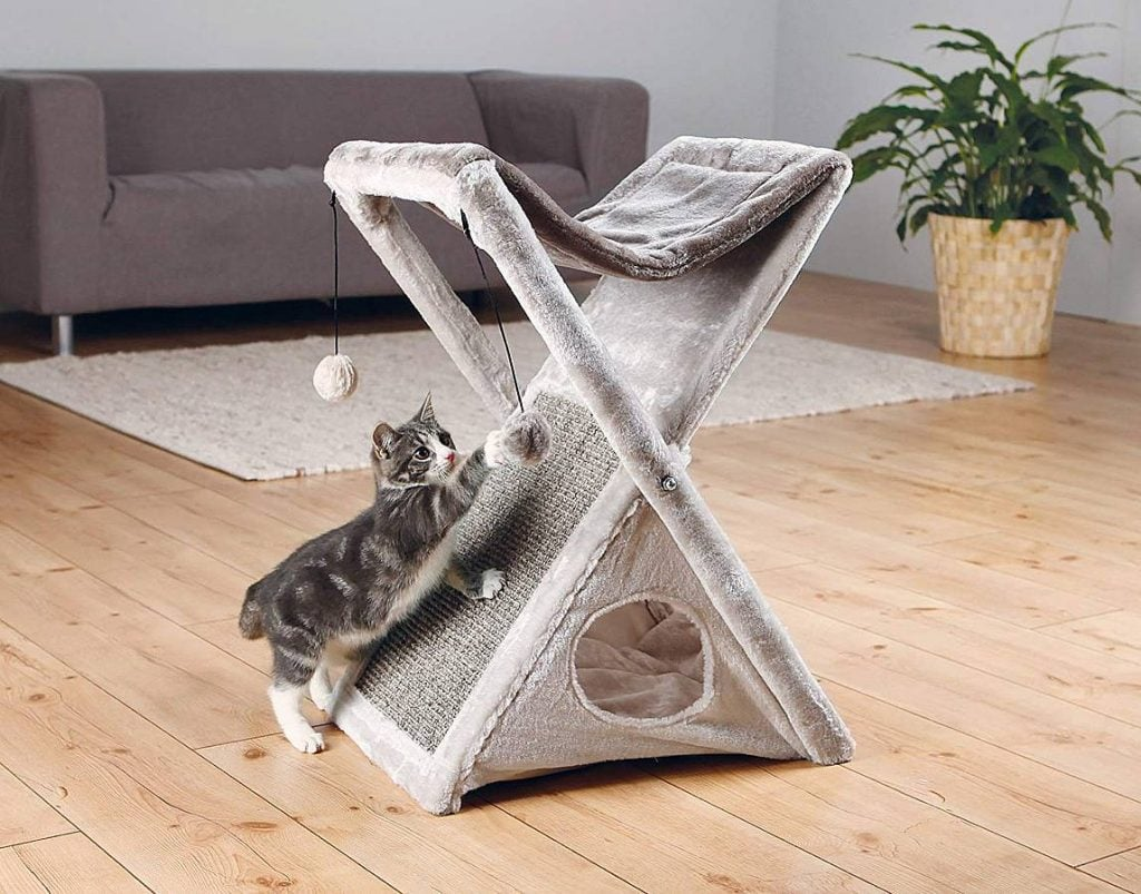 hamacas para gatos - Best Cat Hammocks
